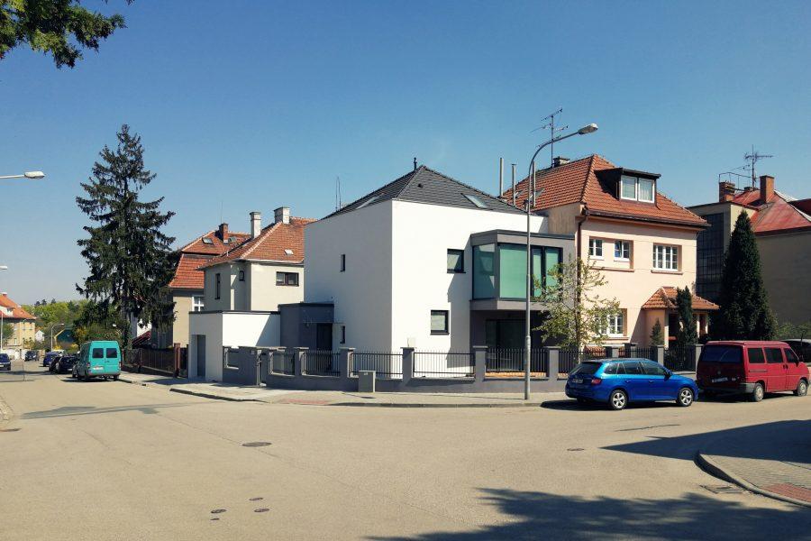 RD Wurmova
