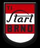 TJ START